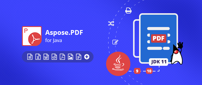 Working with File Formats Management APIs – Aspose Newsletter