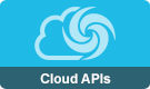 Aspose Cloud APIs