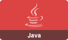 Aspose for Java