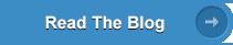 readBlog ActionButton すべての主要なプラットフォームに対応した Aspose.Total の紹介とその他のニュース (2017年 2月 ニュースレター)