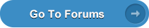 Visit Forum