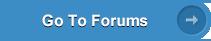 visitForum ActionButton すべての主要なプラットフォームに対応した Aspose.Total の紹介とその他のニュース (2017年 2月 ニュースレター)