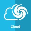 aspose.cloud