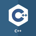Aspose for C++