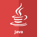 Conholdate for Java